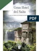 El gran hotel del salto - Margarita Barbachano.pdf