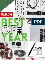 PC Magazine - December 2014 USA