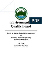 Tools for Local Govt Draft DECEMBER 13_2013