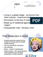 postmodernism intro.ppt