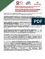 1964153 Comunicado