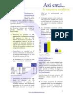 Así Está La Empresa Mediana (dic 2014) Círculo de Empresarios