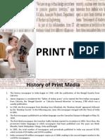 printmediappt-131028035807-phpapp01