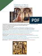 Fiche Bible 104, l'annonce u00E0 Marie2.pdf