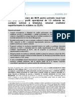 BCR_Rezultate_Financiare_1-9_2014 (4)