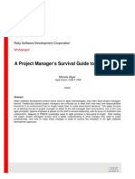 (Ebook - Project Management) Project Manager Guide To Agile.pdf
