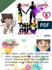 Artikel Acne Vulgaris Ppt1