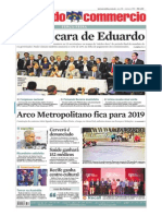 Jornal do Commercio 16.12.14