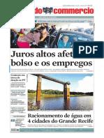 Jornal do Commercio 04.12.14