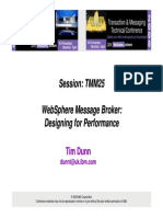 wmb_DesignForPerformance