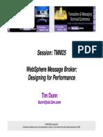 wmb_DesignForPerformance