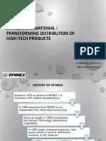 synnexinternational-Grp 10