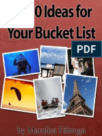 1250-Ideas-for-Your-Bucket-List-Dragos.pdf