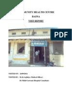 CHC_BASNA_VISIT_26092014.pdf