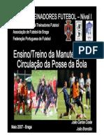 aulapraticacursotreinadoresbraga2007nivelijoocarloscostaejoobrando-140716174617-phpapp01.pdf
