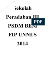 Form SP