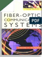 Páginas desdeFiber-Optic Communications Syst - Govind P. Agrawal.pdf