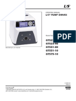 MANUAL 07523-80,-90.pdf