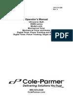 Manual 08895-91.pdf