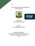 12345555-referat pemeriksaan forensik kasus cabul dan perkosaan