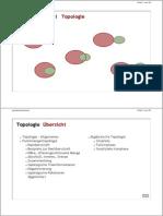 gisI_5_druck3.pdf