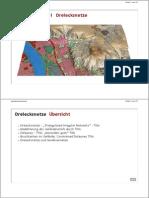 gisI_9_druck3.pdf