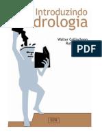 Apostila Hidrologia b
