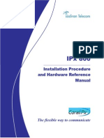 Coral_IPx_800_Installation_Manual.pdf