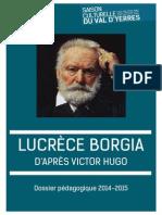 DP Lucrèce Borgia  VY.pdf