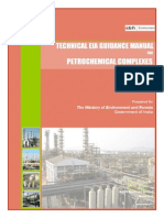 TGM_Petrochemical Complexes_160910_NK.pdf