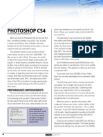 Pages From CreativeStudio01 CS4-2