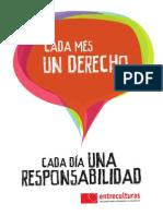 OCT.Dcho_al_desarrollo.pdf