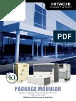 {16a0219a-Fcb7-4e72-Afbf-24a0a01cee37} Hitachi Cat Package Modular Mod1000 0712