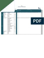 1468_anexo_i_-_tabela_salarial_a_-_carreiras_mensalistas.pdf