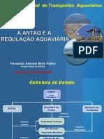 76527958-Regulacao-aquaviaria.pdf