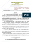 L8429 -Etica No Serv Pb