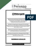 Separata Especial 1 Normas Legales 19-12-2014 [TodoDocumentos.info]