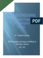 HysteroSono
