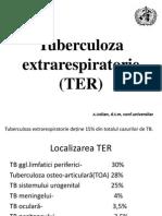1.TB Gll Limf.periferici(USTIAN)