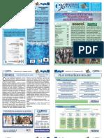 Periodico Dic2014