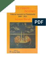 Aryana-Havah-Viata-Pe-Pamant-Incotro.pdf