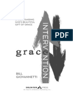 Grace Intervention Excerpt