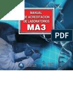 MA3-FBA