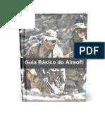 Guia Básico Do Airsoft