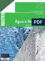 Apostila_Água e Residuos Desafios Comuns