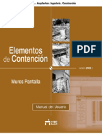 Muros_pantalla_-_Manual_del_Usuario CYPE.pdf