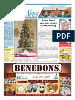 Germantown Express News 12/20/14