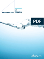 Apostila_Guidance on Use of Rainwater Tanks 2010.PDF