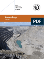 Au Pd Bearing Pyrites and Chalcopyrites From the Buchim Porphyry Copper Deposit Eastern Macedonia