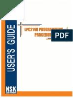 lpc2148_final.pdf